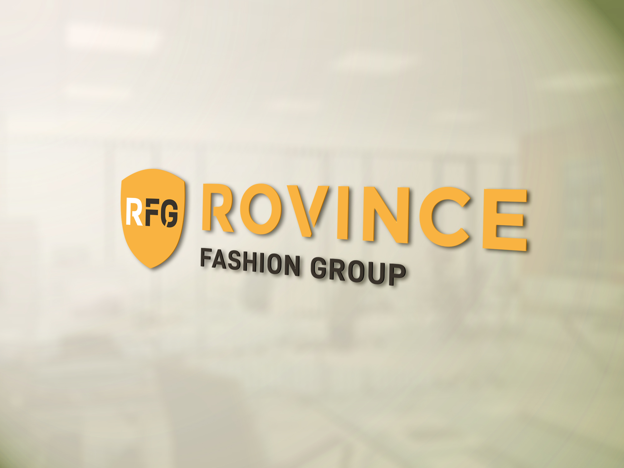 Fashion Group logo