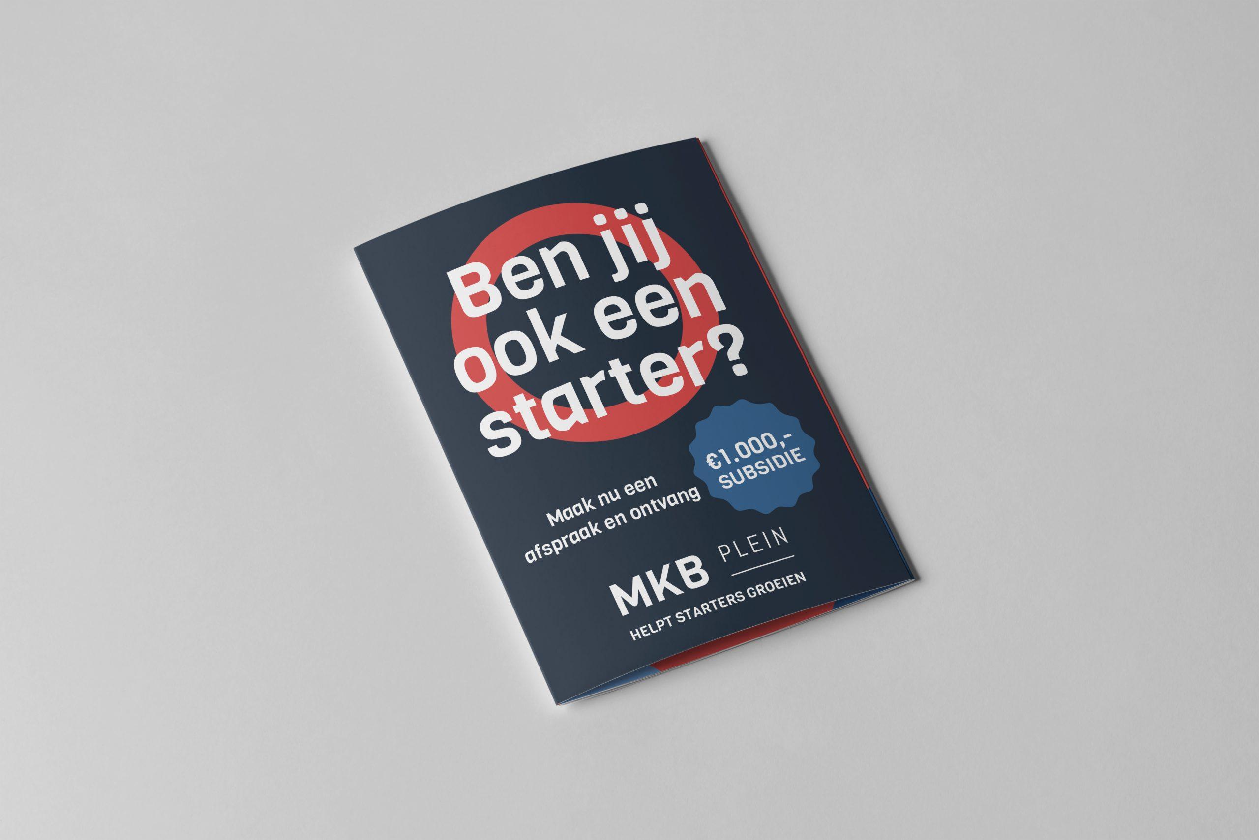 MKB Flyer2